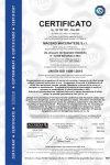 UNI EN ISO 14001-2015_1_2020
