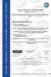 UNI EN ISO 14001-2015_2_2020