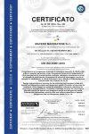 UNI ISO 45001-2018_1_2020