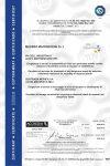 UNI ISO 45001-2018_2_2020